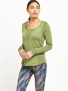 nike-zonal-relay-long-sleeved-top