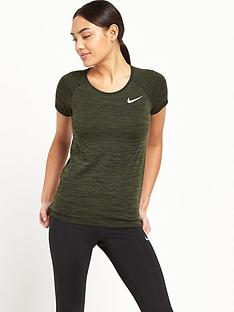 nike-dri-fitnbspknit-short-sleeved-top