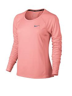nike-dry-miler-long-sleeved-top