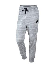 nike-sportswear-advance-fleece-knit-pant