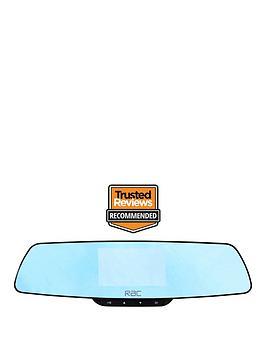 rac-03-super-hd-rear-view-mirror-dash-cam