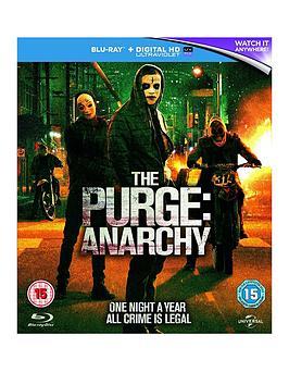 purge-1-3-blu-ray