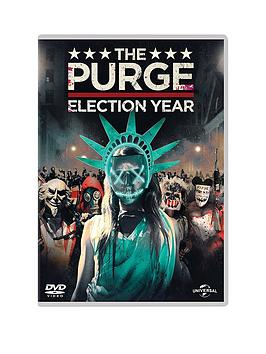 purge-election-year