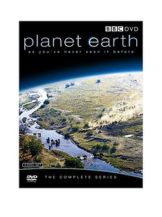 planet-earth