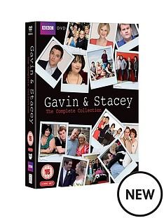 gavin-amp-stacy-the-complete-collection-dvd
