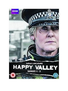 happy-valley-series-1-amp-2-dvd