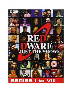 red-dwarf-just-the-shows-series-1-8