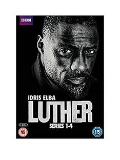 luther-series-1-4