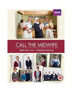 call-the-midwife-series-1-5-dvd-box-set
