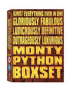 monty-python-almost-everything-dvd
