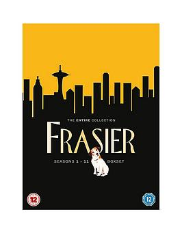 frasier-complete-series-dvd