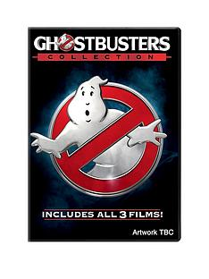 ghostbusters-1-3-boxset-dvd