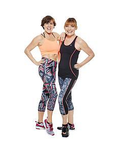 lorraine-kelly-fitness-2017-dvd