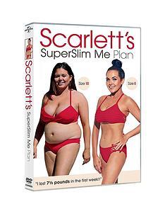 scarlett039s-superslim-me-dvd