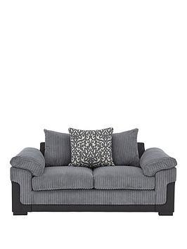 Very Phoenix 2-Seater Sofa Picture