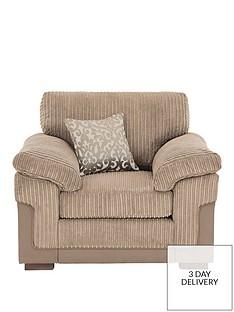 phoenix-armchair