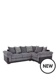 phoenix-right-hand-double-arm-corner-group-sofa