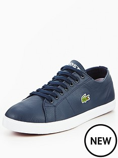 lacoste-marcel-lcr3nbspplimsolls
