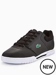 lacoste-indiana-evo-316-trainer-black