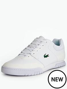 lacoste-indiana-evo-316-trainer-white