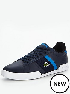 lacoste-deston-117-1-trainer-navy