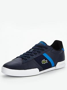 lacoste-deston-117-1-trainer
