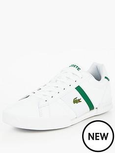 lacoste-deston-117-1-trainer-white