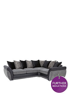 hilton-right-hand-double-arm-corner-group-sofa