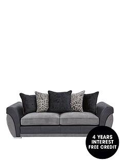 hilton-3-seater-sofa