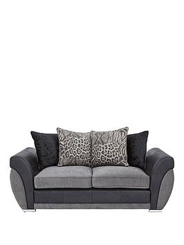 Very Hilton 2-Seater Sofa Picture