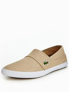 lacoste-marice-217-1-slip-on-light-tan