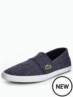 lacoste-lacoste-marice-217-1-slip-on-navy