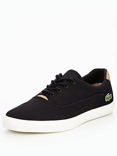lacoste-jouer-316-1-lace-up-black