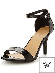 so-fabulous-gem-extra-wide-fit-heeled-sandal--black