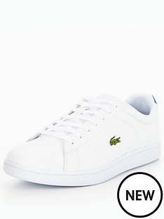 lacoste-carnaby-evo-217-1-trainers