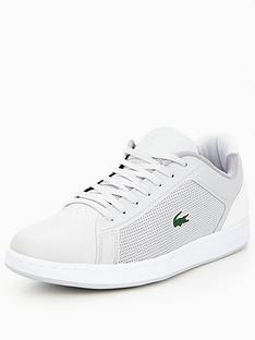 lacoste-lacoste-endliner-217-1-trainer-light-grey