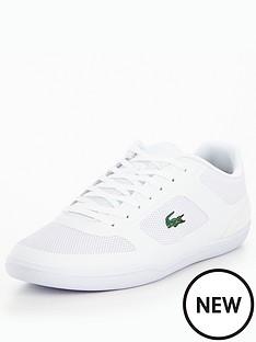 lacoste-lacoste-court-minimal-sport-316-1-trainer-white