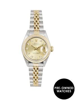 rolex-rolex-bimetal-datejust-original-champagne-diamond-26mm-dial-steel-amp-18k-yellow-gold-ladies-watch-19