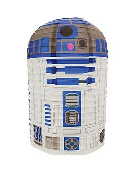 star-wars-r2-d2-lampshade