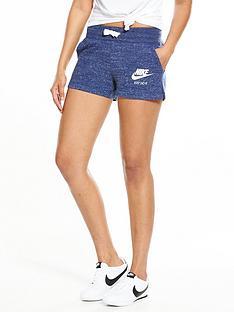 nike-sportswear-gym-vintage-short-bluenbsp