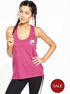 nike-sportswear-gym-vintage-tank-fuchsianbsp