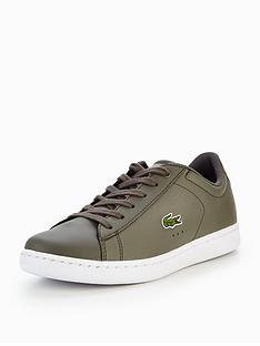 lacoste-carnaby-evo-lace-trainer
