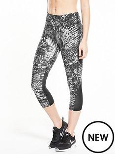 nike-power-epic-lux-capri-tights-dark-greynbsp
