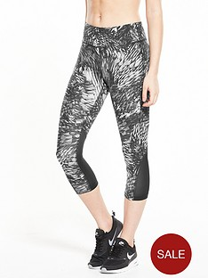 nike-power-epic-lux-capri-tights-dark-greynbsp