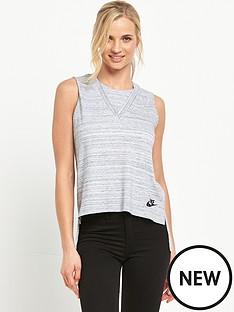 nike-sportswear-advance-v15-knit-tank