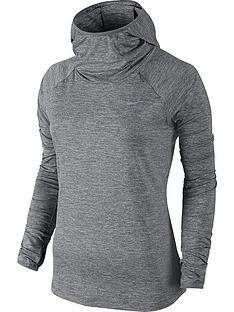 nike-element-hoodie-cool-greynbsp