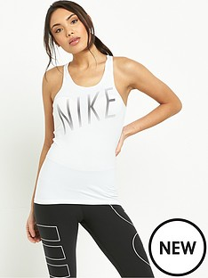 nike-pro-cool-summer-graphic-tank
