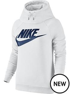nike-sportswear-rally-hoodie-whitenbsp