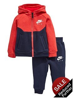 nike-baby-boys-fleece-tracksuit