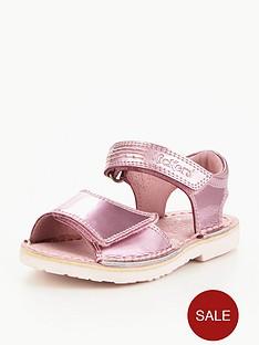 kickers-girls-adlar-sandal